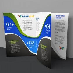 - A4 INSERT - info@matbaasepeti.com'a mail atın 30 dakikada güncel fiyatınız gelsin!